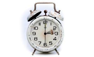 alarm-clock-2175382_1920