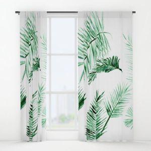 curtain C