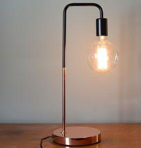 Light B