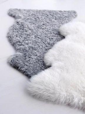 rug a