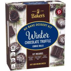 truffle kit